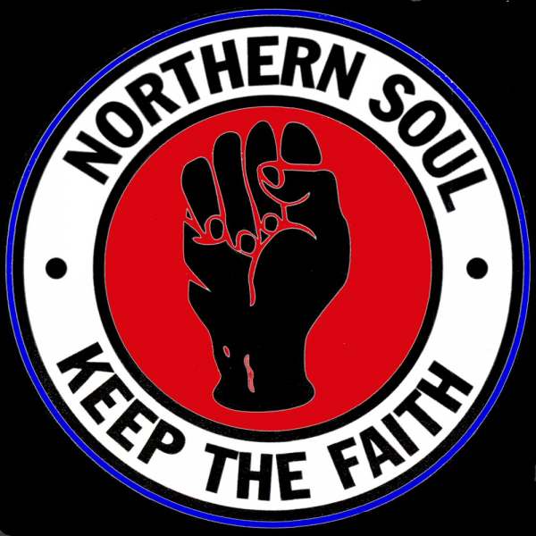 Southport Weekender – Motown & Northern Soul – Ceroc